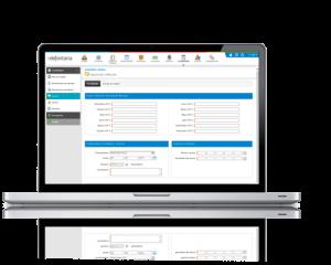 software de remuneraciones online
