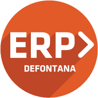 Software ERP Defontana