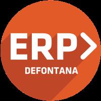 Software ERP Defontana