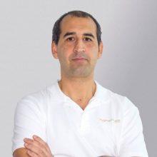 Guillermo Larrazábal Defontana
