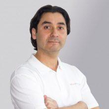 José Aros Defontana