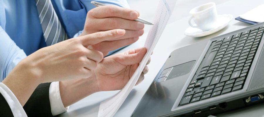 Contador Defontana contabilidad