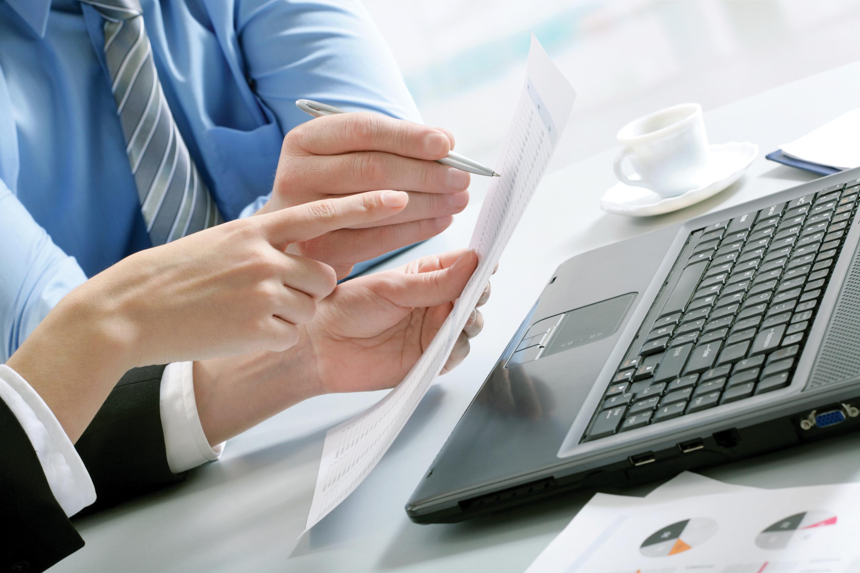 ¿Necesita elegir un buen contador para su empresa?