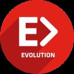 defontana evolution para empresas medianas