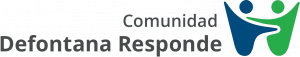 Comunidad Defontana Responde