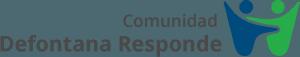 Comunidad Defontana Responde Answer Hub