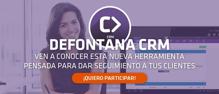 cabecera-crm