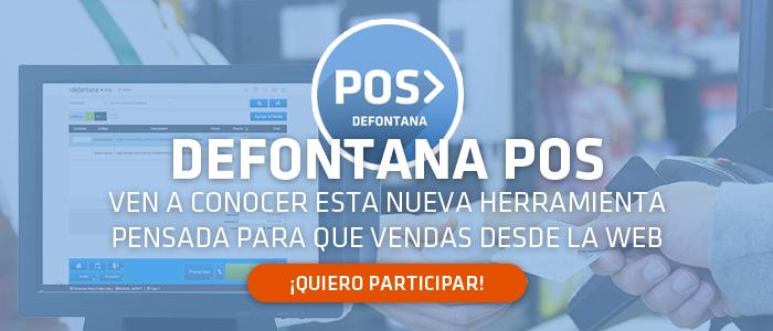 cabecera-pos2