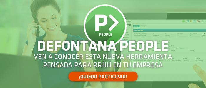 cabecera-ppl