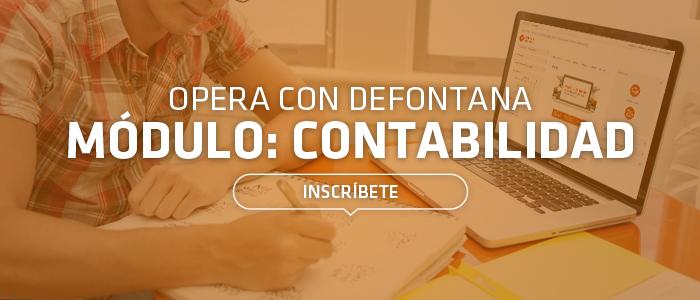 opera-defontana