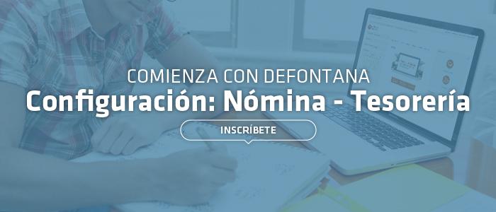 ccd-nominastesoreria