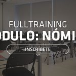 fullt-nomina