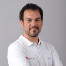 Gabriel Vargas Defontana