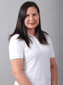 Maria Tereza Licencio Defontana