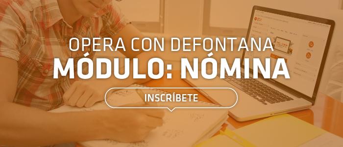 ocd-nomina