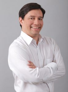 Santiago Silva Defontana