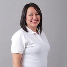 Tatiana Zavala Defontana