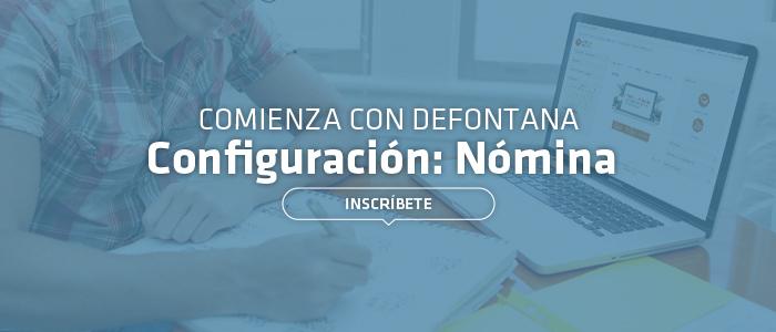 ccd-nomina