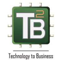 t2b-logo