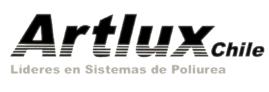 artlux