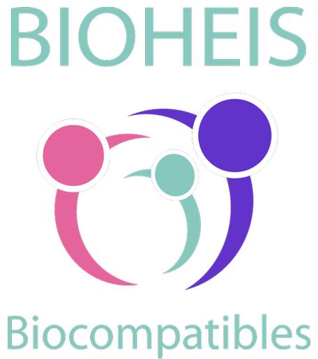 bioheis