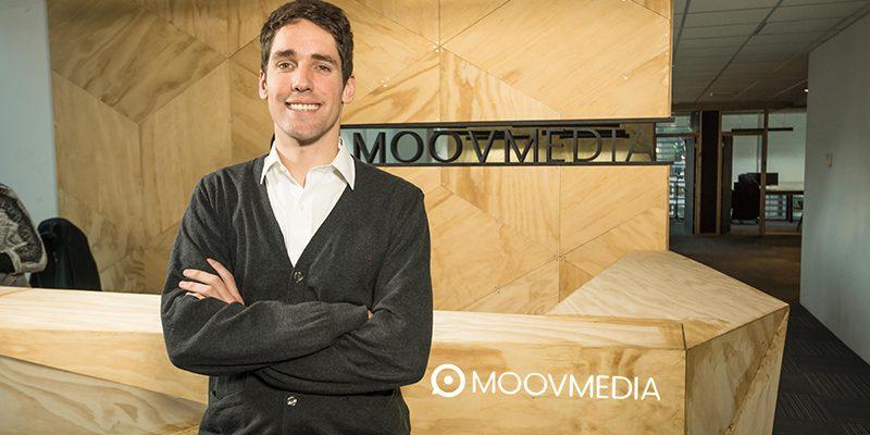 moovmedia2