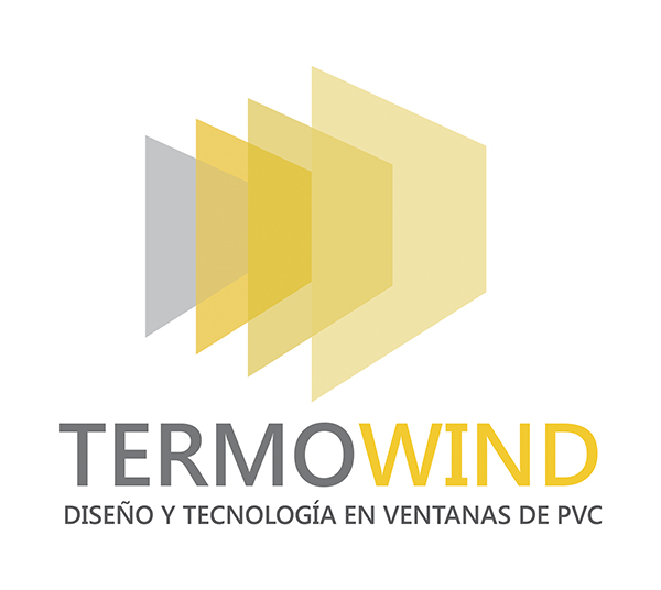 termowind