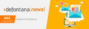 Defontana News