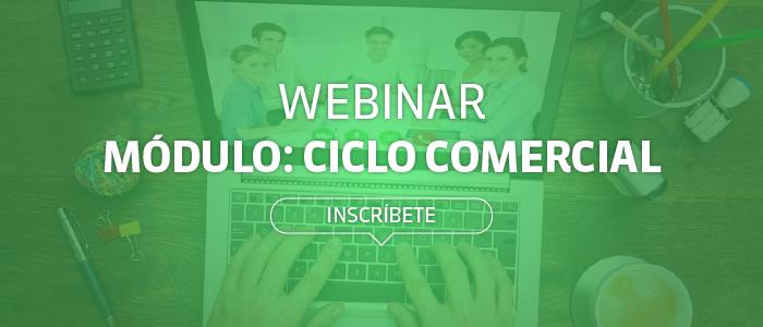 webinars-ciclocomercial