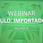 webinar-importadores