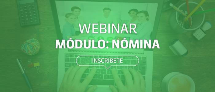 webinar-nomina