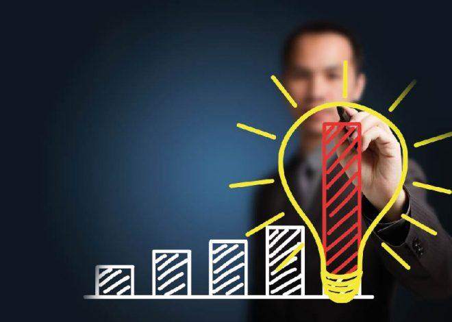 innovacion negocio