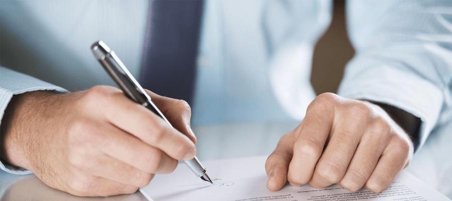 [Guía] Conoce los pasos que necesitas para contratar un préstamo en tu pequeña empresa