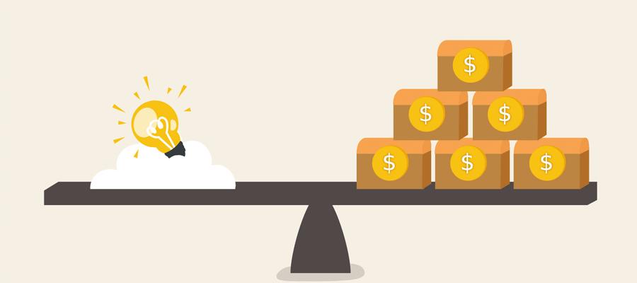 Una técnica de venta integrada con enfoque en el cliente
