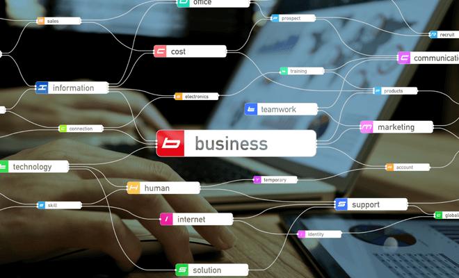 1 ¿Cómo influye tener un buen software web en mis ventas-