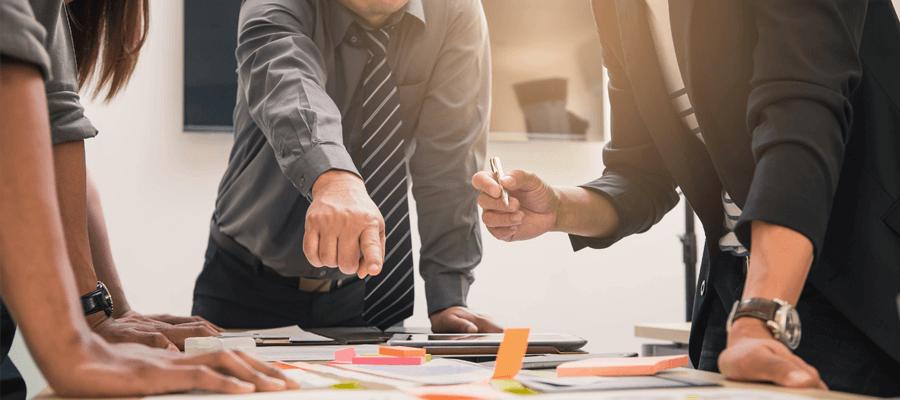 Estrategias y objetivos: entérate si están funcionando alineados
