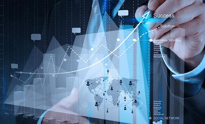6 ¿Por qué usar un software de administración y contabilidad-