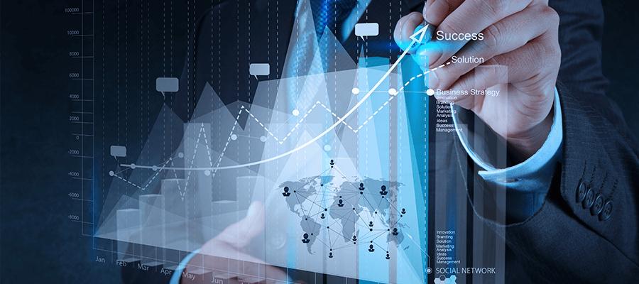 ¿Por qué usar un software de administración y contabilidad?