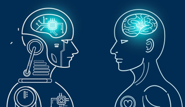 Inteligencia artificial, impacto profundo