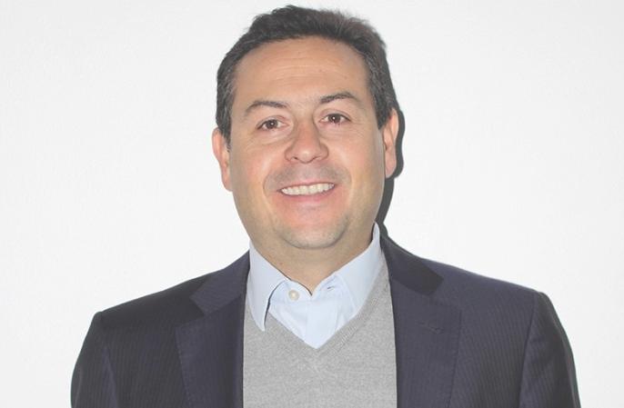Defontana abre nueva división comercial para empresas en crecimiento
