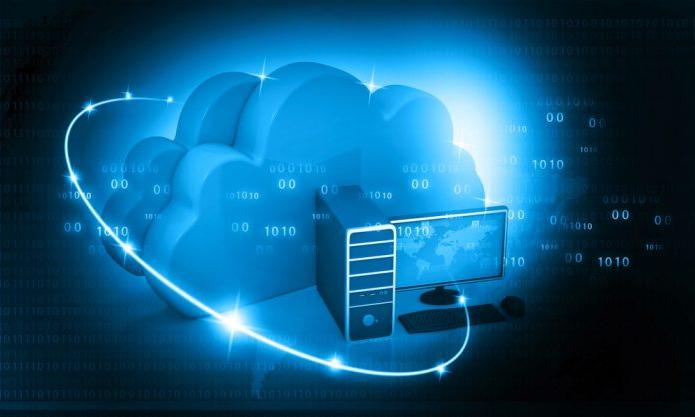 """La promesa incumplida de los """"fake cloud"""""""