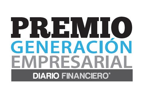 Defontana es reconocida con Premio Generación Empresarial – Diario Financiero