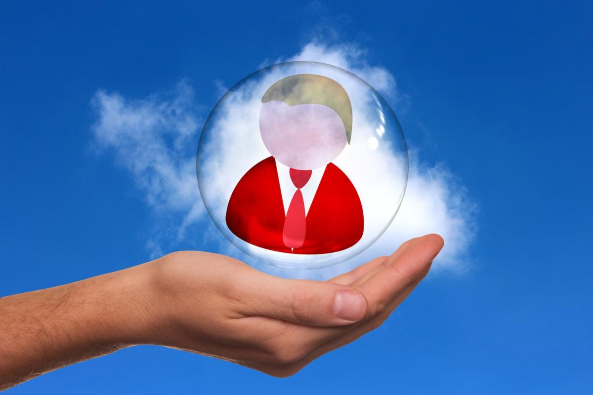 La importancia de un CRM en la gestión comercial de una empresa