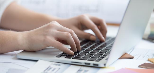 No importa el rubro de tu empresa, contar con un software es imprescindible ¡Aquí te contamos por qué!