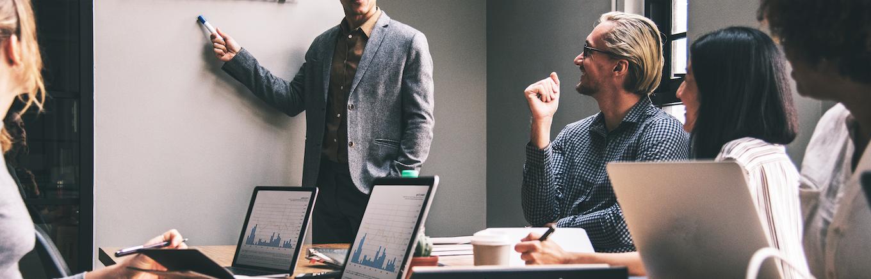 Entérate si ya cuentas con las tendencias más importantes del mercado en tu empresa