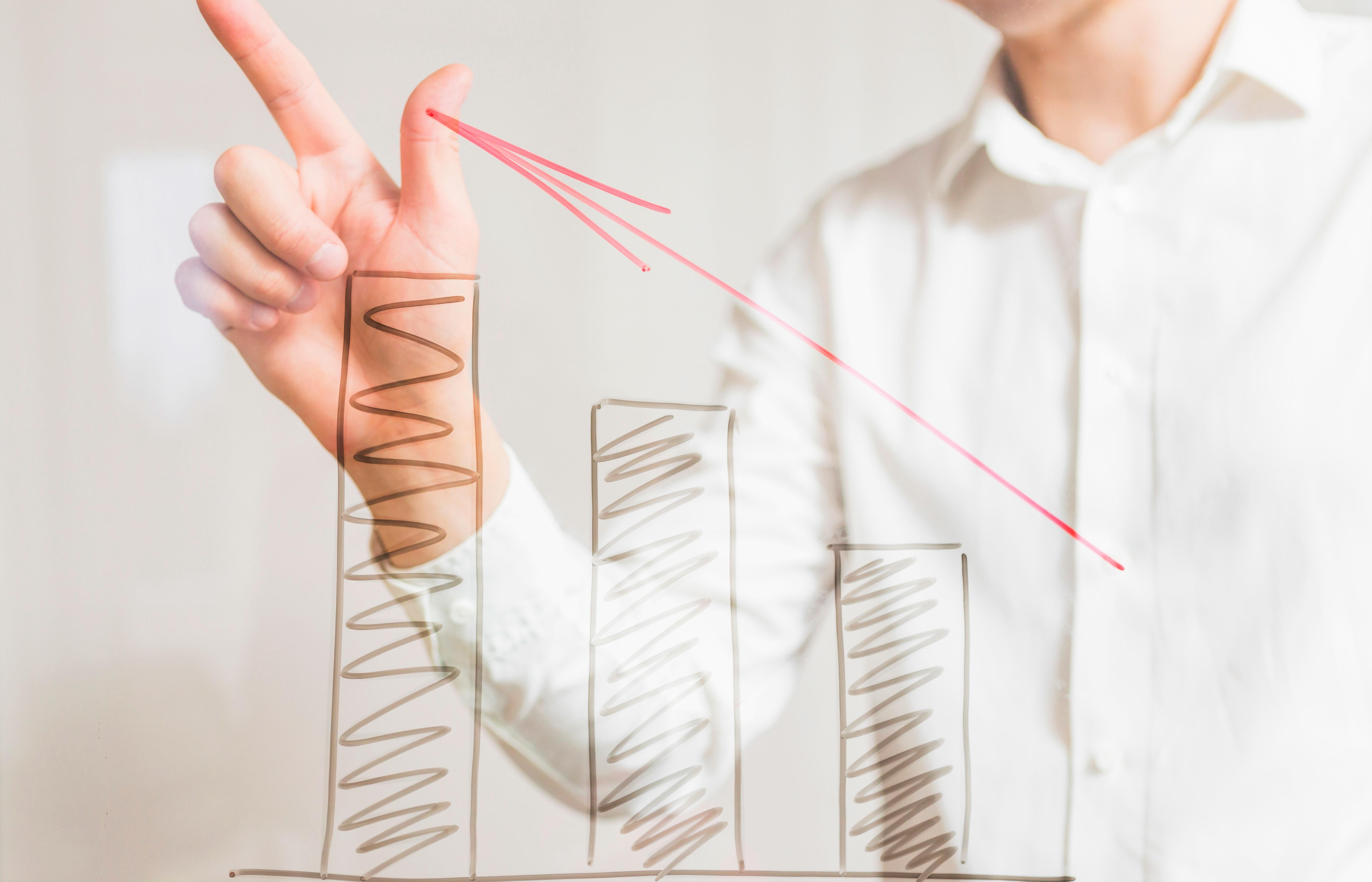 ¿Eres dueño de una pyme? ¡Entérate los pasos necesarios para ser una pequeña empresa!