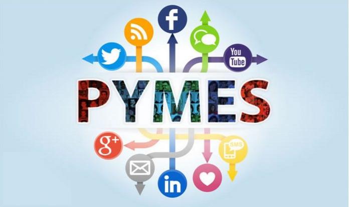 Defontana libera productos autónomos para apoyar digitalización de pymes