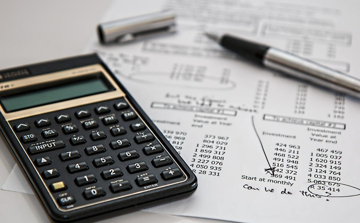 4 razones por las que internalizar la contabilidad de nuestra empresa