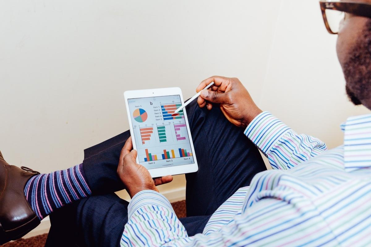 4 formas en que un software web mejora la movilidad en tu negocio