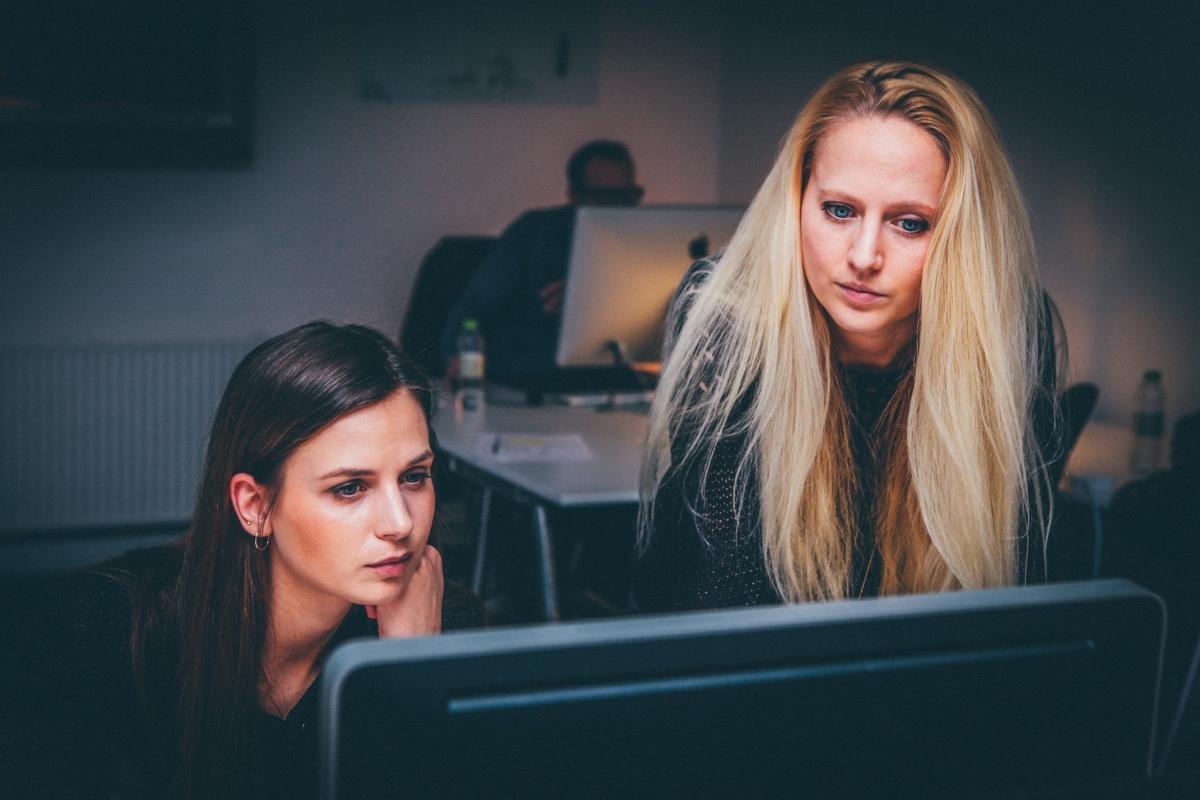 La importancia de contar con soporte en software administrativo para empresas